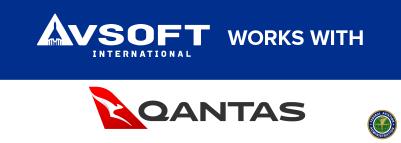 AVSOFT-Quantas-03-16-2020-01