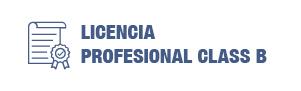 acit-licencia-profesional-class-b-prosim