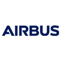 acit-partners-airbus