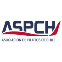 acit-partners-aspch